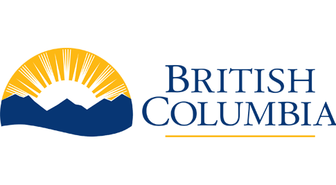 government-of-bc-logo-web.png